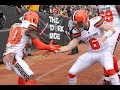 Are the Browns the Most Complete Team in the NFL? - MS&LL 5/20/19