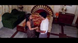 O Jaaneman Teri Qasam Full Song, HD from Hindi Movie Boyfriend.com