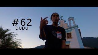 Perfil #62 - Dudu - Imortais (Prod. Slim)