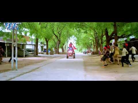 Xxx Mp4 Bhojpure Song New 3gp Sex
