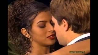 Barbarita, les couleurs de l'amour (Miguel et Barbarita)