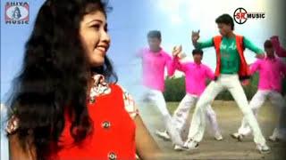 images New Purulia Video Songs 2015 Bol Bol Sajoni Video Album SR Music Hits