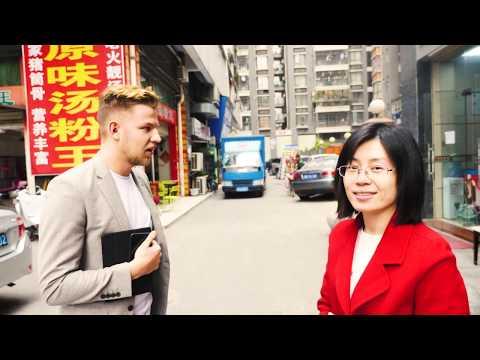 Xxx Mp4 Black Com Goes China 🇨🇳 3gp Sex