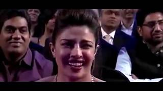 Kapil Sharma Best Performance 2016 61st Filmfare Awards 2016 Full