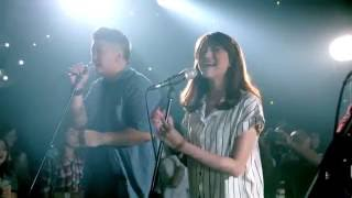 GMS Live - God Is My Joy - One Worship