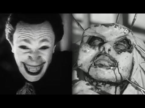 10 Old Movies Too Disturbing For Mainstream Audiences blameitonjorge