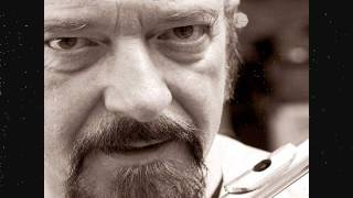 The Old Grey Whistle Test 40 with Ian Anderson & John O'Hara of Jethro Tull