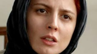 Top Iranian Movies You Must Watch [HD]