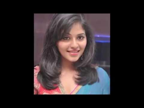 Xxx Mp4 Anjali Uncensored In Shakeela Soft Porno Biopic 3gp Sex