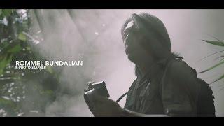 X100F: Rommel Bundalian x Travel  / FUJIFILM