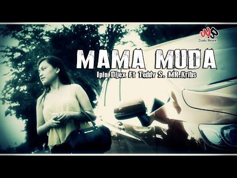 Xxx Mp4 MAMA MUDA MAMUD IPIN DIJEX CIPT TEDDY SALENDAH 3gp Sex