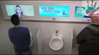 كاميرا خفيه الحمام