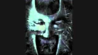 ShadowMan Soundtrack - Moonlight Sonata