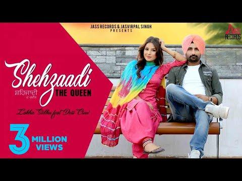 Xxx Mp4 Shehzaadi The Queen FULL HD Lakha Sidhu New Punjabi Songs 2017 3gp Sex