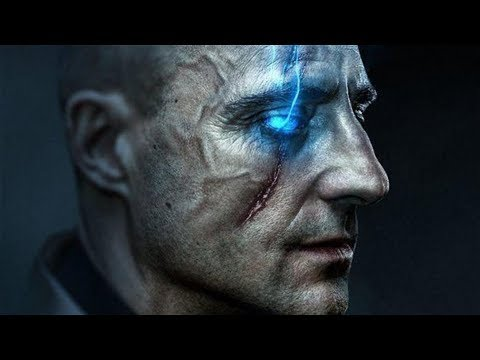 Upcoming Super Villains You ll Like Better Than The Hero