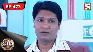 CID(Bengali) - Ep 473 - 29th October, 2017