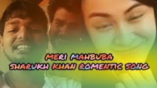 kisi roj tumse mulaqat hogi(pardesh)[cover song] by sachin kumar