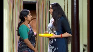 Sthreepadham | Episode 294 - 16 May 2018 | Mazhavil Manorama