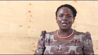 BREAKING 'Ninawapa wiki moja la sivyo tutavunja mkataba na TBA'- Waziri Ndalichako