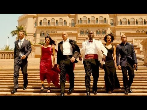 Xxx Mp4 Fast And Furious 7 Car Jumping Full Scene In Hindi Car Jumping Full Scene 3gp Sex