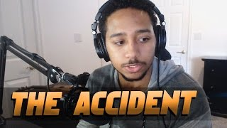 I Got Hit By a Truck | My Coma and The Accident 2