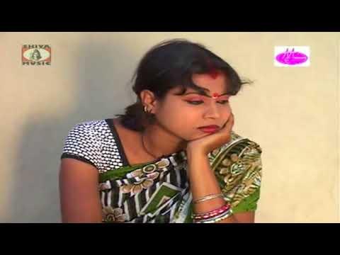 Xxx Mp4 Jhumur Gaan Aami Mone Mone Purulia Video Album TUI JODHISH KOSAAY DHAN 3gp Sex