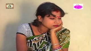 Jhumur Gaan - Aami Mone-Mone    Purulia Video Album - TUI JODHISH KOSAAY DHAN
