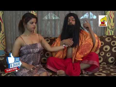 Xxx Mp4 Sexy ढोंगी साधु के कारनामे Hindi Hot Short Film Movie 3gp Sex