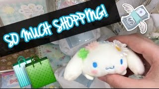 SO MUCH SHOPPING IN HARAJUKU!! | DAY 2 ♡ (Japan 2016)
