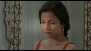 ☛☛ Tunisian Movie Nadia and Sarra فيلم تونسي نادية و سارة بطولة  درة للكبار فقط +18 ☚☚