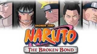 NARUTO 464 real cast