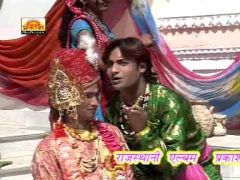 Xxx Mp4 Banna Thare Bhawariya Pariyo Shadi Geet New Rajasthani Vivah Songs NK Music Rajasthani 3gp Sex