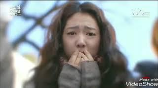 Saason ko  ZID Arjit singh korean mix new video
