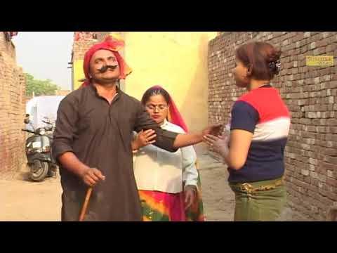 Xxx Mp4 ताई बेहरी ताऊ अँधा देखिए अंधे की करतूत Comedy Ka Dhamal Latest Funny Video 2018 3gp Sex