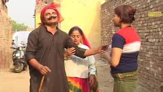 pc mobile Download ताई बेहरी ताऊ अँधा | देखिए अंधे की करतूत | Comedy Ka Dhamal | Latest Funny Video 2018