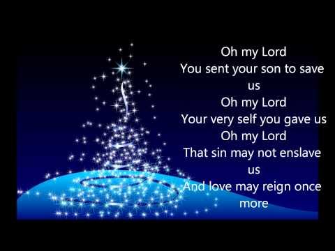 Boney M. Mary s Boy Child Lyrics