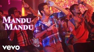 Courier Boy Kalyan - Mandu Mandu Video | Nitin, Yami Gautam