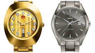 Rado Original Watch Price | Purchasing Rado Diastar in Dammam, Saudi Arabia