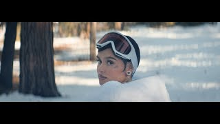 Kehlani - Nunya (feat. Dom Kennedy) [Official Music Video]