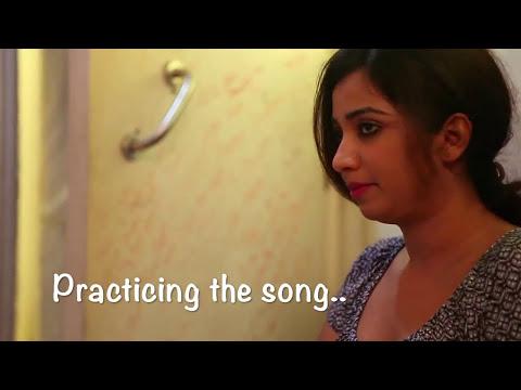 Xxx Mp4 Recording Session With Sonu Nigam Shreya Ghoshal 3gp Sex