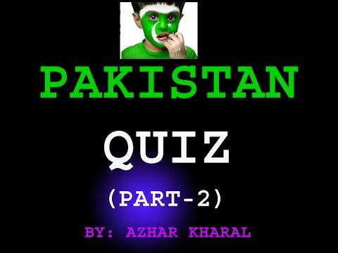 Xxx Mp4 Pakistan Quiz Part 2 Pakistan General Knowledge 3gp Sex
