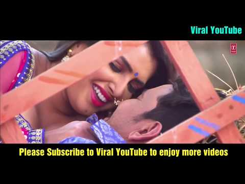 Xxx Mp4 Amrapali Dubey Hot Songs Bhojpuri Songs Amrapali Dubey Video Bhojpuri Scenes 3gp Sex