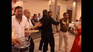 орк kристали джамайка бамзе 2011