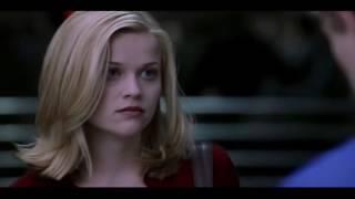 Best Movie Kisses Love Scenes Part II HIGH