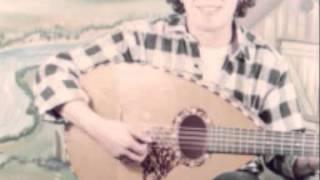 Fahem - Lafraq (version 1980)