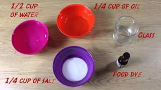 Amazing Science Experiments That You Can Do At Home Cool Science Experiments Top 10