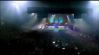 Lemoniada Gada - Breakthrough. Tylko w Disney Channel
