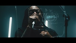 Sevendust - Dirty (Official Music Video)