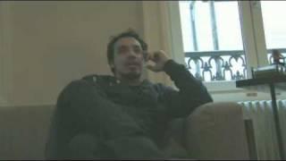 Interview d