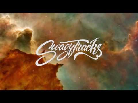 Xxx Mp4 Ryan Caraveo Supernova Feat Tezatalks 3gp Sex